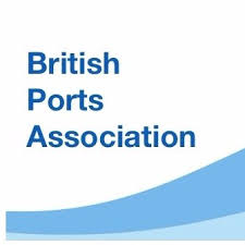 British Ports Association logo