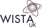 WISTA UK Logo