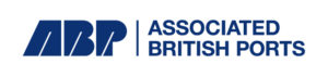 ABP-Associated-British-Ports-Logo
