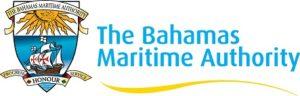 Bahamas Marritime Authority logo