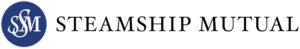 Steamship logo