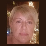 WISTA Founder Stella Marks