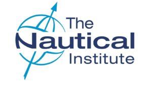 Nautical Institute Logo