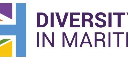 Diversity-in-Maritime-Logo-