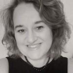 Helene Peter-Davies