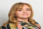 Profile picture of Mairéad Ní Cheóinín